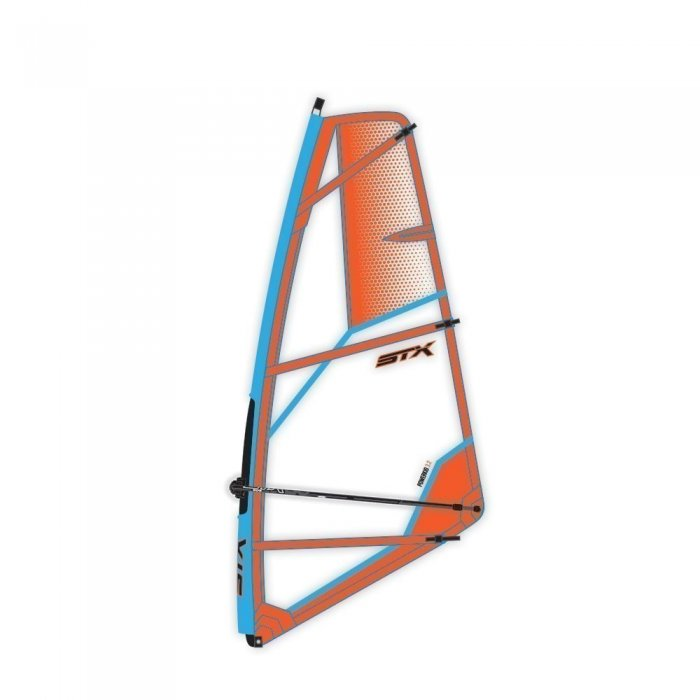 Plachta PROLIMIT STX Powerkid 4.0