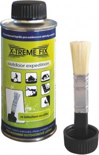 X-TREMEFIX outdoor 250 ml