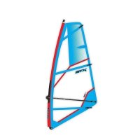 Plachta PROLIMIT STX Powerkid 3.2